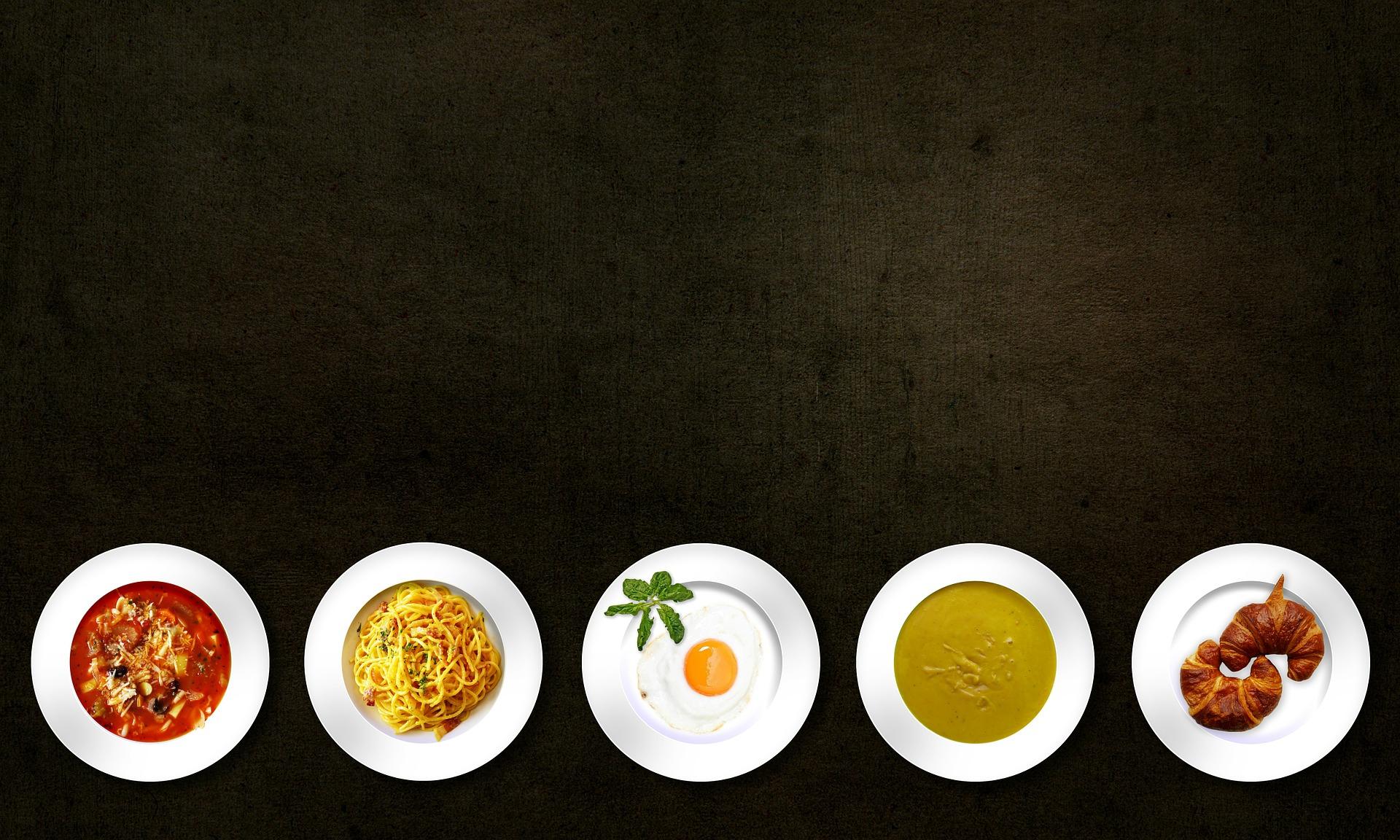 食べ過ぎ対処法