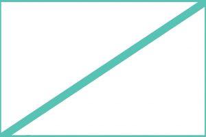 対角線構図イメージ2