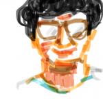 mPhoto