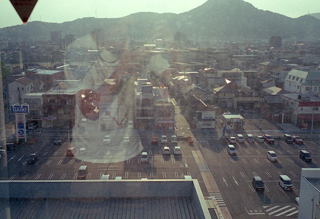 フィルムカメラ/写真の魅力