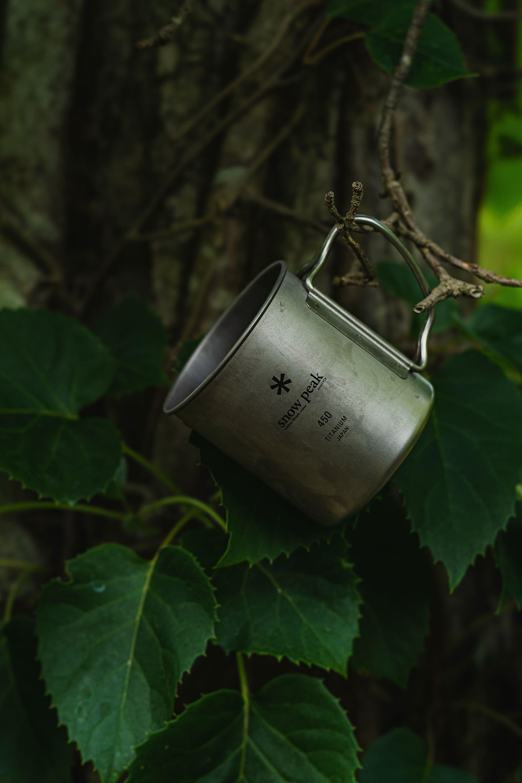 物撮り作品例 マグカップ